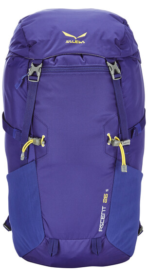 Salewa Ascent 26S Daypack violet